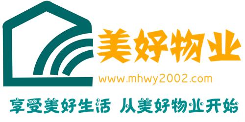 济南强顺通风设备有限公司